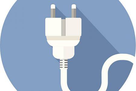 Πρόσβαση σε ηλεκτρικό ρεύμα