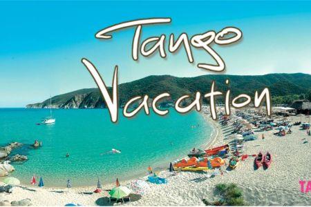 Tango Vacation