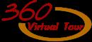 Εικονικη Περιήγηση 360°
